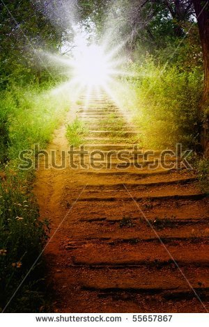 stock-photo-staircase-with-sun-way-to-heaven-55657867
