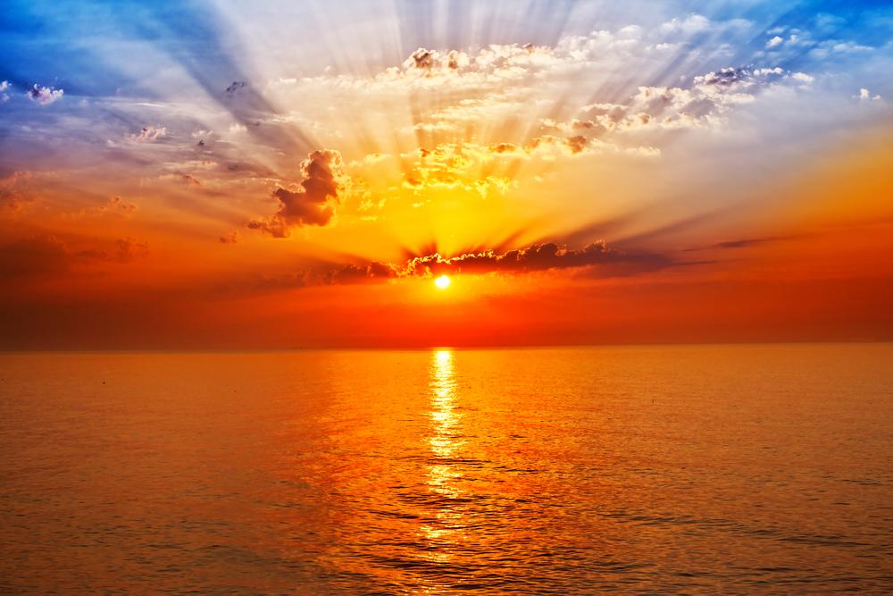 Ce-qu'est-le-soleil