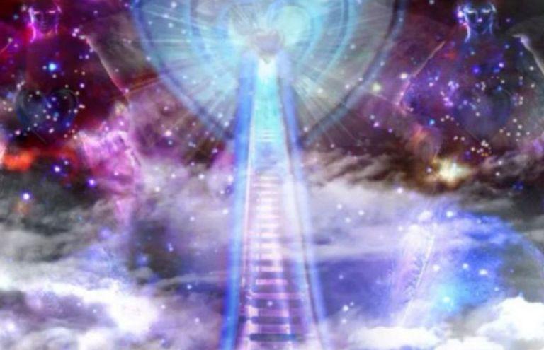 guide-intérieur-et-guide-spirituel