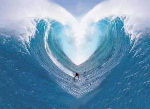 vagues-coeur