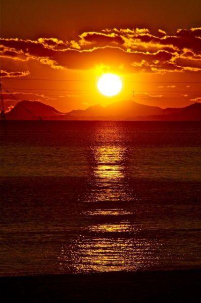 anochecer-en-benidorm-enero-201205-640x640x80